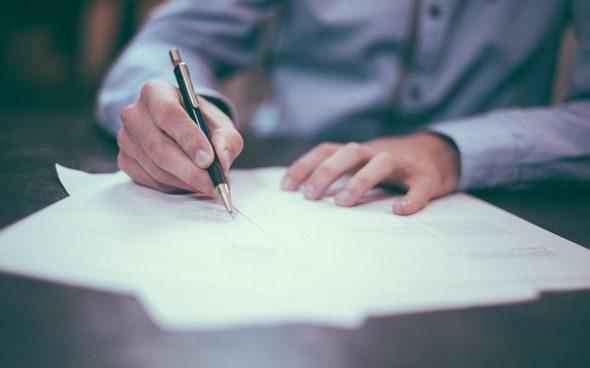 DIAGNOSTICA - Somministrazione e valutazione di test grafico-proiettivi di personalità, di test intellettivi, di test di misurazione delle capacità d'apprendimento - Dottoressa Psicologa e psicoterapeuta Nunzia Rinaldi