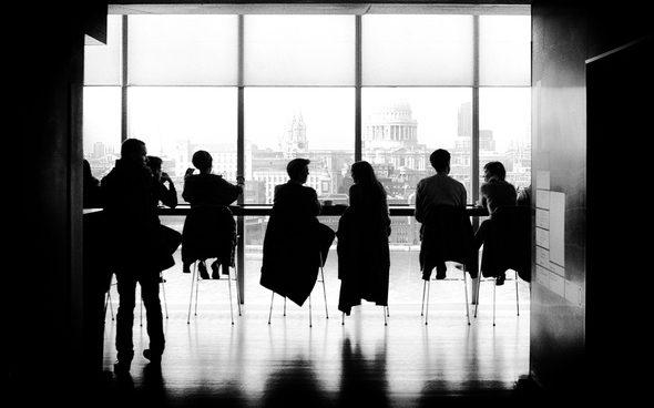 CONSULENZA ALLE IMPRESE - Attività di ricerca e selezione del personale, valutazione stress lavoro correlato - Psicologa Nunzia Rinaldi