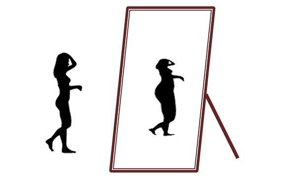 CONSULENZA PSICO-NUTRIZIONALE - Valutazione delle difficoltà alimentari e possibili legami con fattori psicologici - Dottoressa Psicologa e psicoterapeuta Nunzia Rinaldi