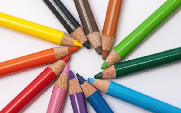 CONSULENZA PER LE PROBLEMATICHE SCOLASTICHE - Disagio scolastico generico, difficoltà specifica di apprendimento, disagio emotivo, conflittualità relazionale - Dottoressa Psicologa e psicoterapeuta Nunzia Rinaldi