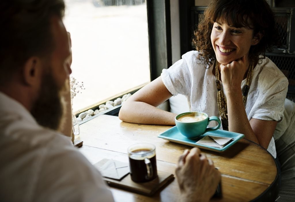 Le 7 regole d'oro per comunicare bene - Psicologa Nunzia Rinaldi - Putignano - www.psicologanunziarinaldi.it