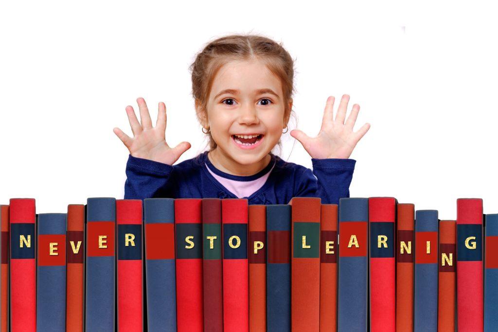 È tempo di pagelle scolastiche! - Psicologa Nunzia Rinaldi - Putignano - www.psicologanunziarinaldi.it