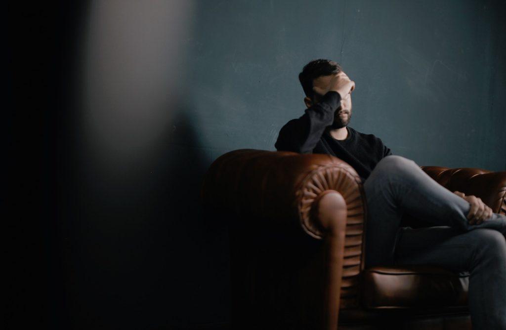 La difficoltà di concentrazione - Psicologa Nunzia Rinaldi - Putignano - www.psicologanunziarinaldi.it