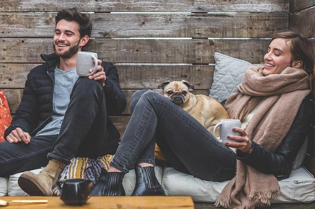 Cosa rende le persone felici? - Psicologa Nunzia Rinaldi - Putignano - www.psicologanunziarinaldi.it