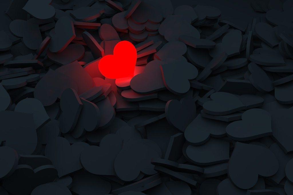 Tre errori emotivi che limitano la tua felicità - Psicologa Nunzia Rinaldi www.psicologanunziarinaldi.it