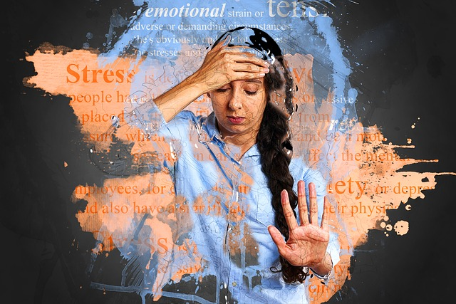 L'ansia accade. Non è una scelta Psicologa Nunzia Rinaldi - Putignano - www.psicologanunziarinaldi.it