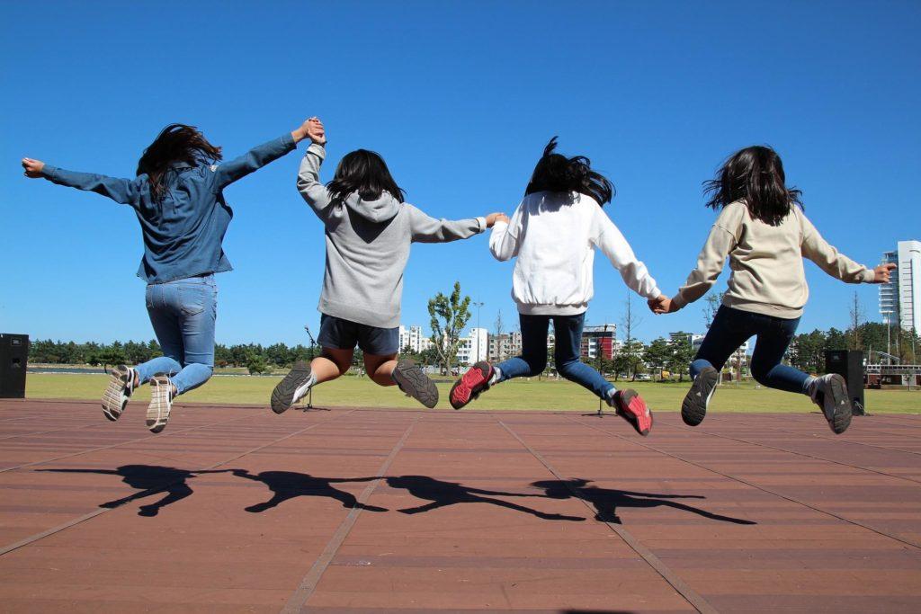 Quanto è importante lodare i bambini-Psicologa Putignano Nunzia Rinaldi www.psicologanunziarinaldi.it