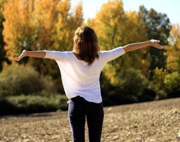 ansia e respirazione, nuove tecniche per gestirla Psicologa Putignano Nunzia Rinaldi www.psicologanunziarinaldi.it