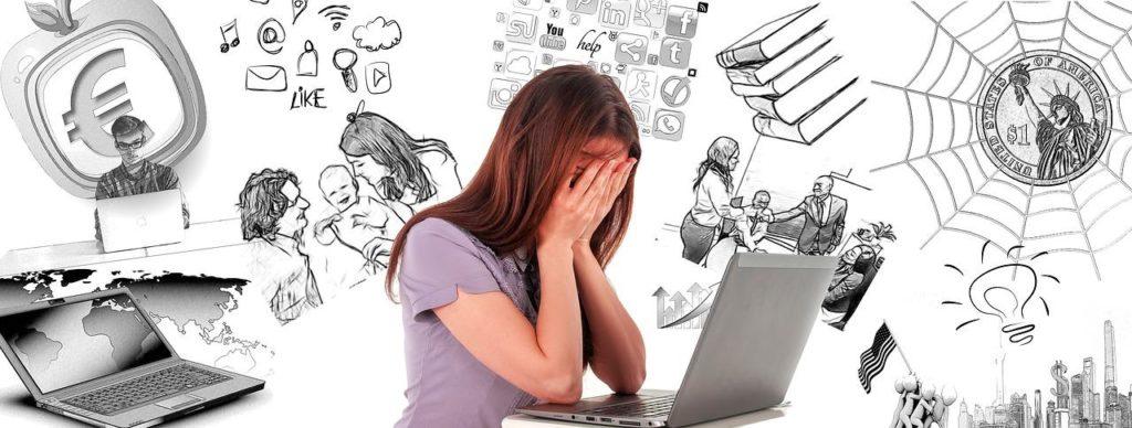 Burnout e professioni Psicologa Putignano Nunzia Rinaldi www.psicologanunziarinaldi.it